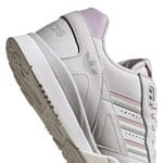 adidas Originals AR Trainer Grey One Soft Vision