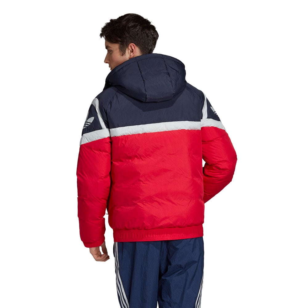 adidas Originals Down Winterjacke 2018