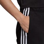 adidas Originals Regular Trackpant Cuffed Damen-Jogginghose Black