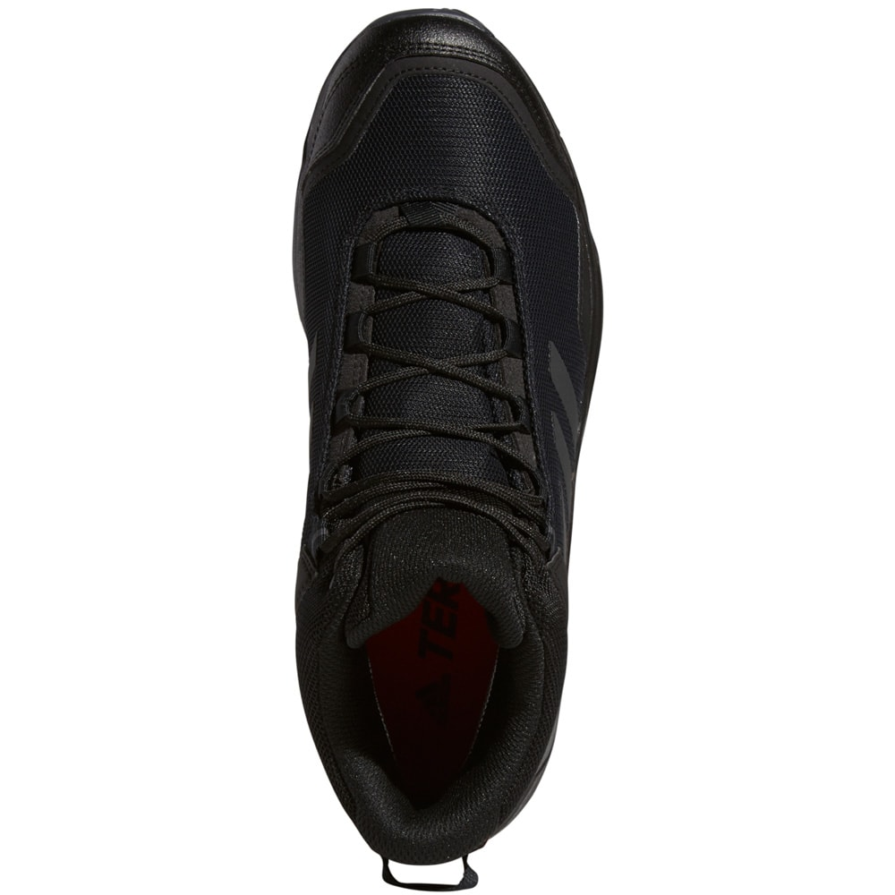 Gore Tex Eastrail Mid Adidas Terrex 2019 Performance Boots rQhxdCts
