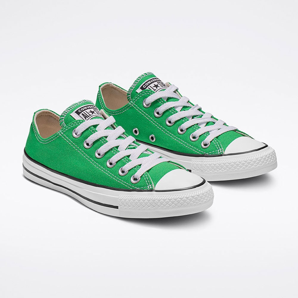 Converse CT All Star OX Schnürschuhe 2019