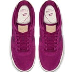 Nike Air Force 1 07 Premium Sneaker True Berry