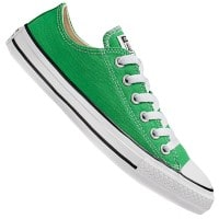 Converse Chucks All Star OX Unisex-Sneaker