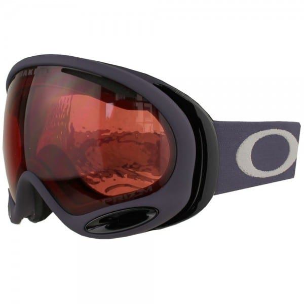 Oakley A Frame 2 Purple Shade/Prizm Rose