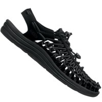 Keen Uneek W Black