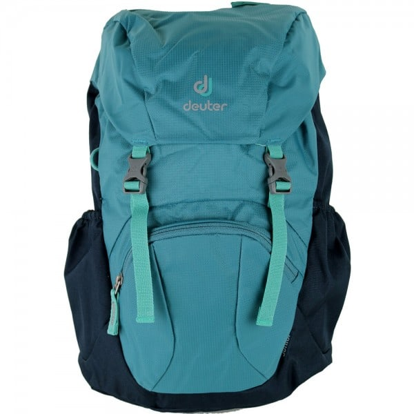Deuter Junior Kinder-Rucksack Denim Navy