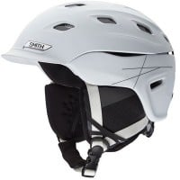 Smith Vantage MIPS Matte White