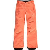 Oneill Charm Pant Kinder-Snowboardhose Fusion Coral