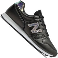 New Balance WL373GB2 Black Metallic