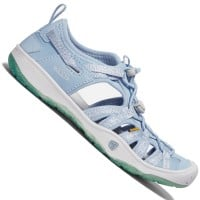 Keen Youth Moxie Sandal Youth Powder Blue/Vapor