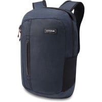 Dakine Network Night Sky