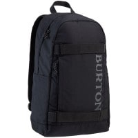 Burton Emphasis 2 Pack 26 Liter True Black