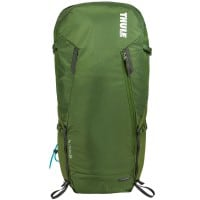 Thule Alltrail All Trail 35 Liter Mens Hiking-Rucksack Garden Greeb