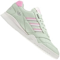 adidas Originals AR Trainer Linen Green