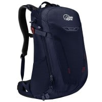Lowe Alpine Air Zone Z Rucksack Navy