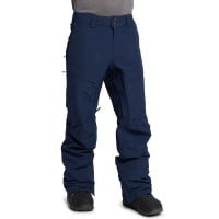 AK Burton Gore-Tex Swash Pant Dress Blue