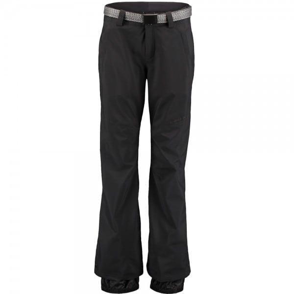 Oneill Star Pant Damen-Skihose Black Out