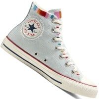 Converse CT All Star Self Expression Blue Tint