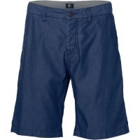 Oneill Blue Steel Walkshorts Herren-Hose Atlantic Blue