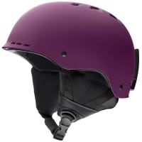 Smith Holt 2 Snowboardhelm Matte Monarch