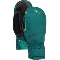 Burton Profile Undermitten Air