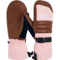 Picture Anna Gloves Pink