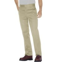 Dickies 874 Work Pant (Stone)