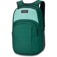 Dakine Campus L 33 Greenlake
