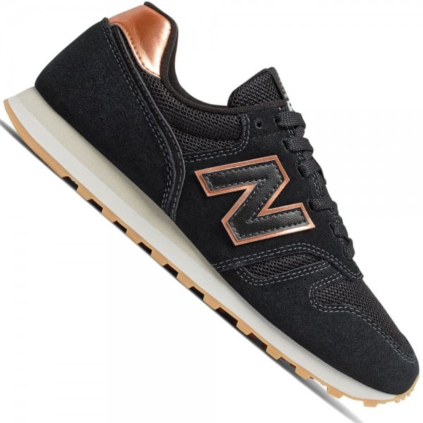 New Balance WL373CE2 Black