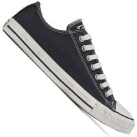 Converse CT All Star Ox Self Expression Dark Navy