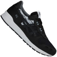 asics Tiger Gel-Lyte Sneaker Black