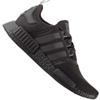 adidas Originals NMD_R1 All Black