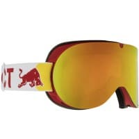 Spect Eyewear Red Bull Goggle Bonnie Red