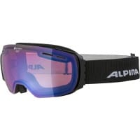 Alpina Granby Black Blue