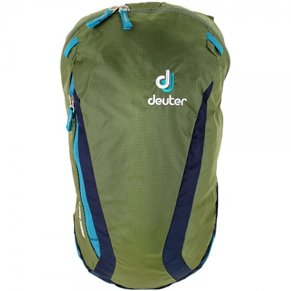 Deuter Gravity Pitch 12 Khaki Navy