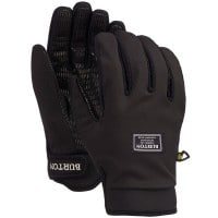 Burton Spectre Glove True Black