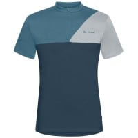 Vaude Tremalzo 4 Shirt Steelblue