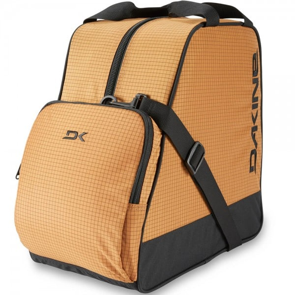 Dakine Boot Bag Caramel