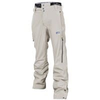 Picture Object Pant Beige