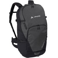 Vaude Bike Alpin 32 5 Black