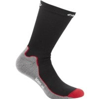 Craft Warm XC Skiing Sock 1900741-2999 (black)