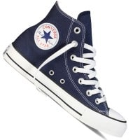 Converse Chucks All Star CT HI Navy