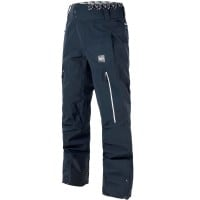 Picture Object Pant Dark Blue