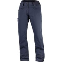 Salomon QST Quest Snow Pant Graphite