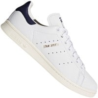 adidas Originals Stan Smith White/Noble Ink