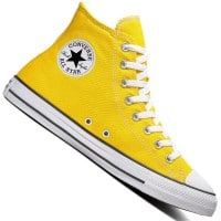 Converse CT All Star Hi Cheerful Amarillo