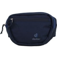 Deuter Organizer Belt Guerteltasche Midnight