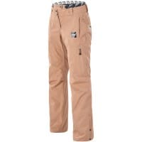 Picture Exa Pant Sand