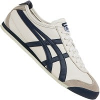 Onitsuka Tiger Mexico 66 Unisex-Sneaker Birch/India