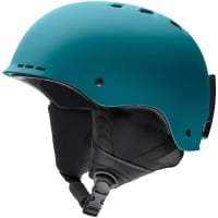 Smith Holt 2 Snowboardhelm Matte Mineral